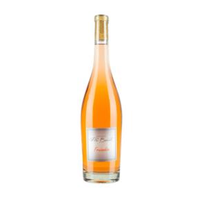 Domaine Père Benoit - Fruiandise - Rosé - Beaujolais